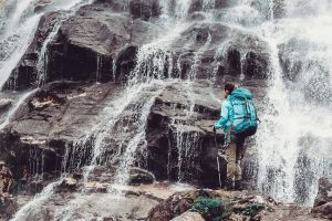 Choosing the Best Waterproof Backpack