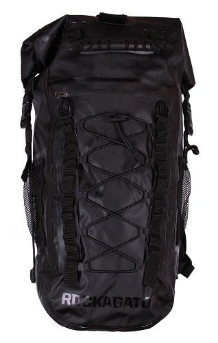 Rockagator's 3rd Generation 40L RG 25 Backpack