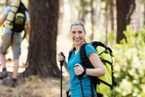 What Are the Coolest Hiking Backpacks for Adventure?