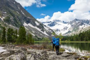 Kelty Coyote 70 Backpack Review
