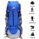 ONEPACK 50L Hiking Backpack - Thumbnail