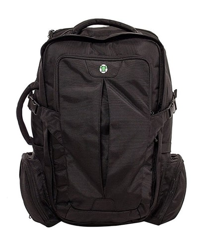 Tortuga Oubreaker Backpack