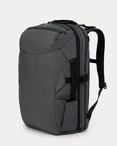 The Minaal 35L Backpack