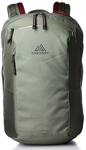 Hiking Backpack Carry-On - Gregory Border 35 Backpack