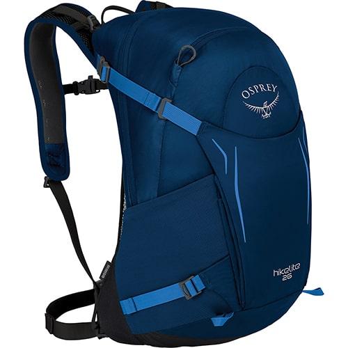 Osprey Hikelite 26L Hiking Backpack