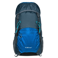 G4Free Travel Backpack